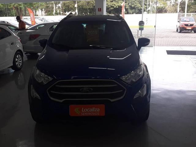 //www.autoline.com.br/carro/ford/ecosport-15-se-12v-flex-4p-manual/2019/sao-paulo-sp/14600226