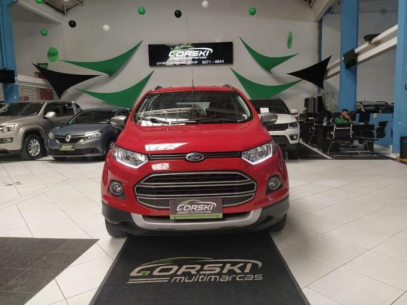 //www.autoline.com.br/carro/ford/ecosport-16-freestyle-16v-flex-4p-automatizado/2017/curitiba-pr/14601941