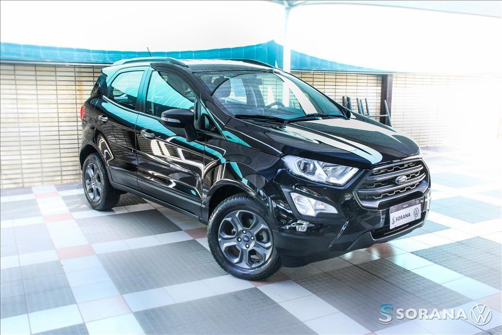 //www.autoline.com.br/carro/ford/ecosport-15-freestyle-12v-flex-4p-automatico/2018/sao-paulo-sp/14602454