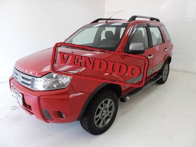 //www.autoline.com.br/carro/ford/ecosport-16-xlt-freestyle-8v-flex-4p-manual/2011/sao-jose-sc/14602886