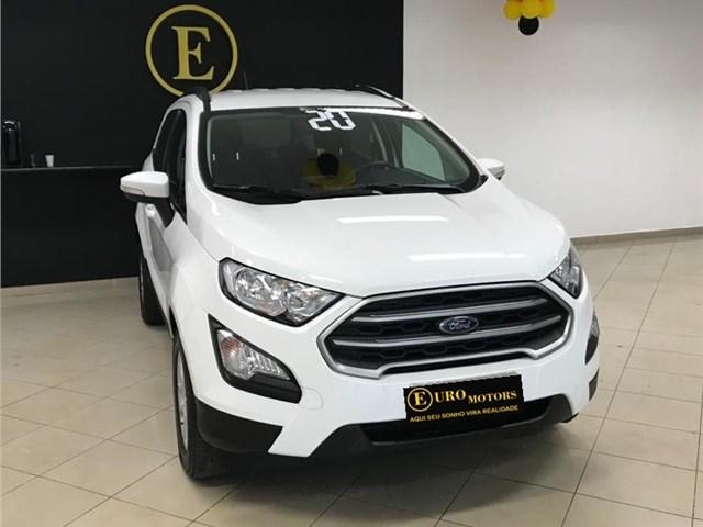 //www.autoline.com.br/carro/ford/ecosport-15-se-12v-flex-4p-automatico/2020/rio-de-janeiro-rj/14608507