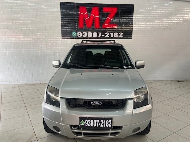 //www.autoline.com.br/carro/ford/ecosport-16-xlt-8v-flex-4p-manual/2006/sao-paulo-sp/14614374