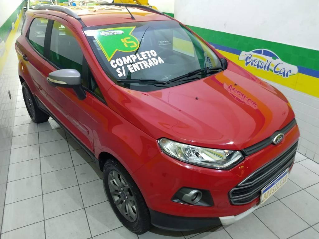 //www.autoline.com.br/carro/ford/ecosport-16-tivct-freestyle-16v-flex-4p-manual/2015/sao-paulo-sp/14615888