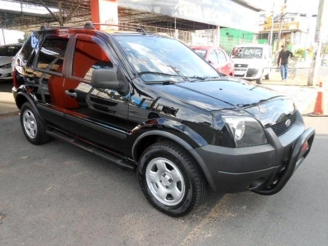 //www.autoline.com.br/carro/ford/ecosport-16-xls-8v-flex-4p-manual/2006/porto-alegre-rs/14617422