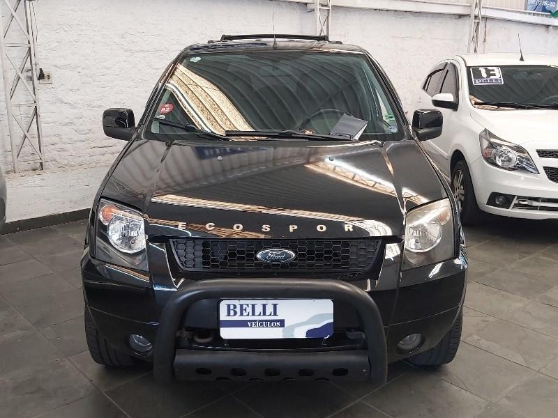 //www.autoline.com.br/carro/ford/ecosport-16-xls-8v-gasolina-4p-manual/2004/sao-paulo-sp/14617626