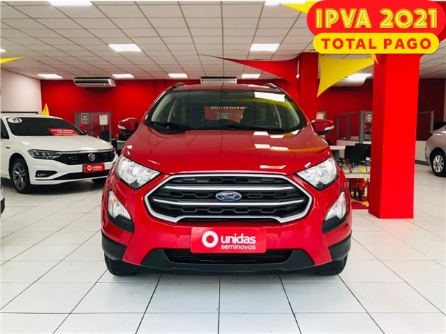 //www.autoline.com.br/carro/ford/ecosport-15-se-12v-flex-4p-automatico/2019/sao-paulo-sp/14618566