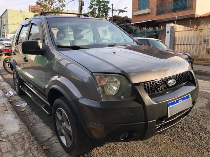 //www.autoline.com.br/carro/ford/ecosport-16-xls-8v-gasolina-4p-manual/2004/sorocaba-sp/14621657