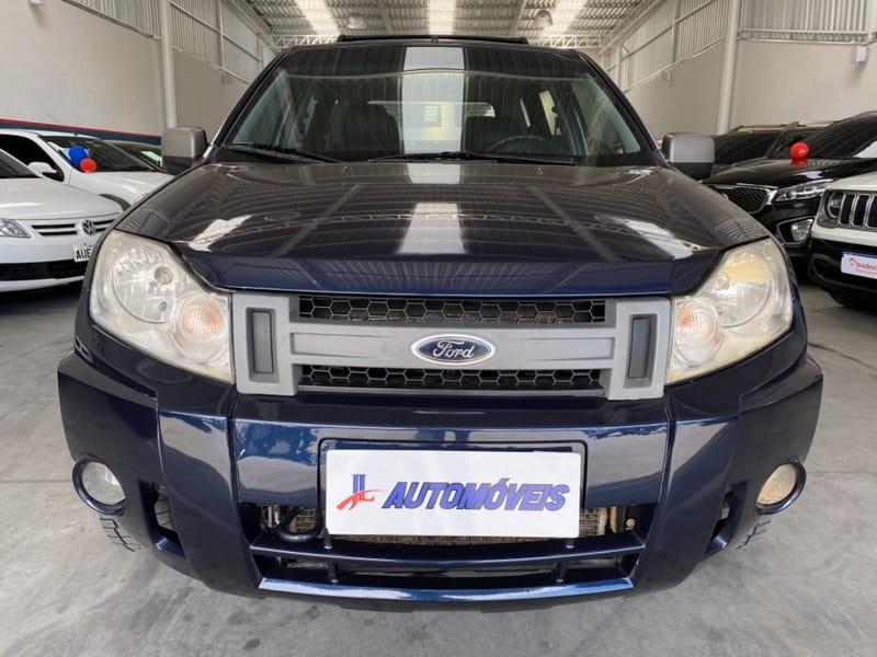 //www.autoline.com.br/carro/ford/ecosport-16-xlt-freestyle-8v-flex-4p-manual/2008/curitiba-pr/14626690