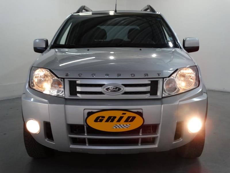 //www.autoline.com.br/carro/ford/ecosport-16-xlt-8v-flex-4p-manual/2012/belo-horizonte-mg/14627195