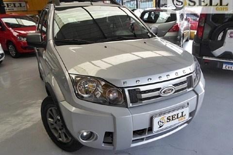 //www.autoline.com.br/carro/ford/ecosport-16-xlt-freestyle-8v-flex-4p-manual/2012/sao-paulo-sp/14627852