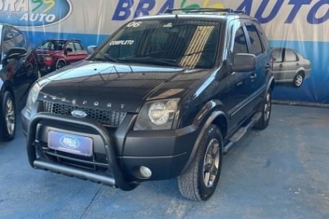 //www.autoline.com.br/carro/ford/ecosport-16-xls-8v-flex-4p-manual/2006/porto-alegre-rs/14634921