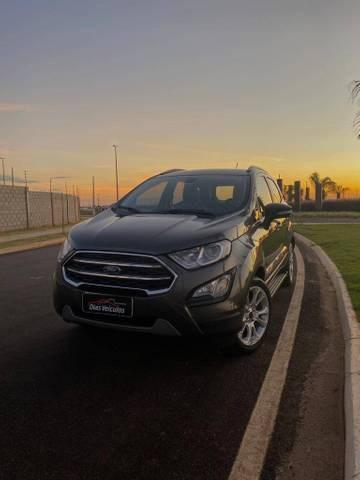 //www.autoline.com.br/carro/ford/ecosport-15-titanium-plus-12v-flex-4p-automatico/2020/primavera-do-leste-mt/14634935