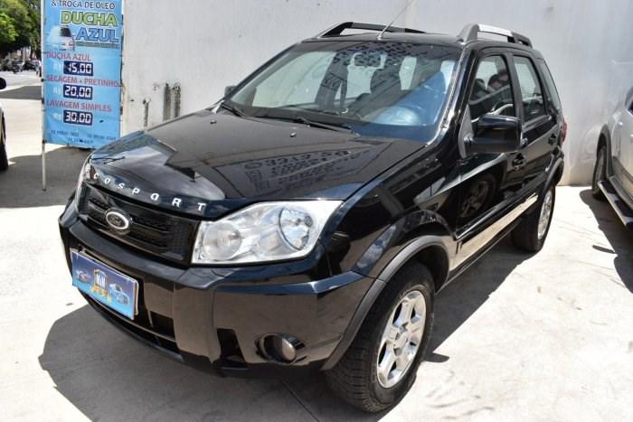 //www.autoline.com.br/carro/ford/ecosport-20-xlt-16v-flex-4p-automatico/2011/itapetininga-sp/14638893