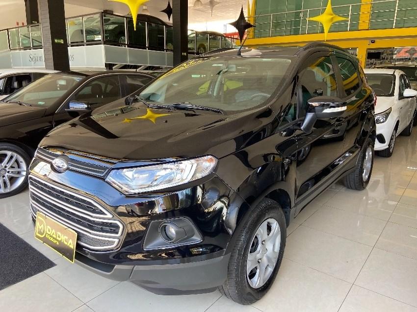 //www.autoline.com.br/carro/ford/ecosport-16-se-direct-16v-flex-4p-automatizado/2017/campinas-sp/14640289