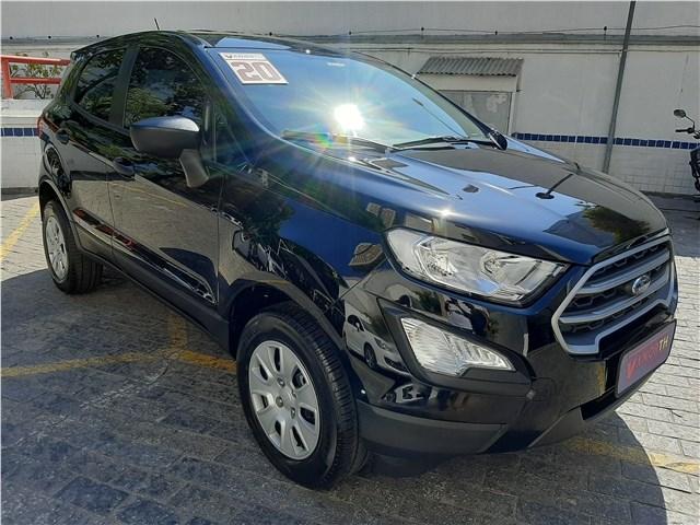 //www.autoline.com.br/carro/ford/ecosport-15-se-12v-flex-4p-automatico/2020/rio-de-janeiro-rj/14640997