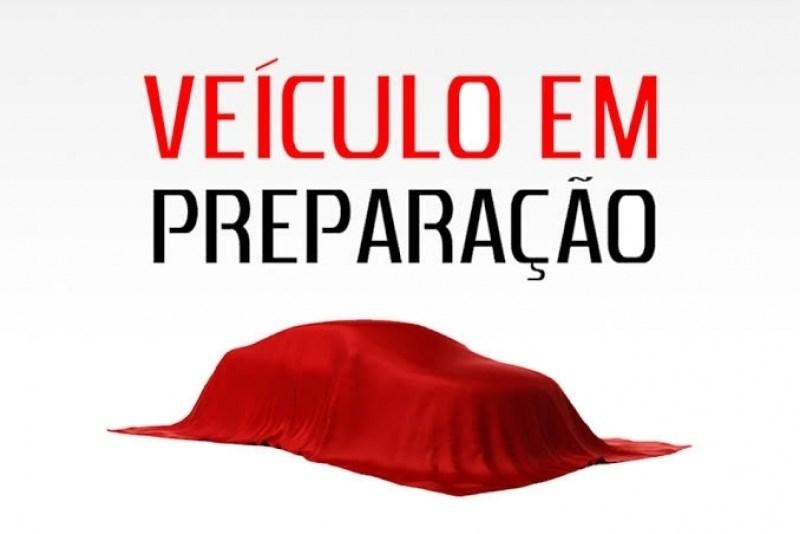 //www.autoline.com.br/carro/ford/ecosport-20-se-16v-flex-4p-powershift/2014/sao-paulo-sp/14642032