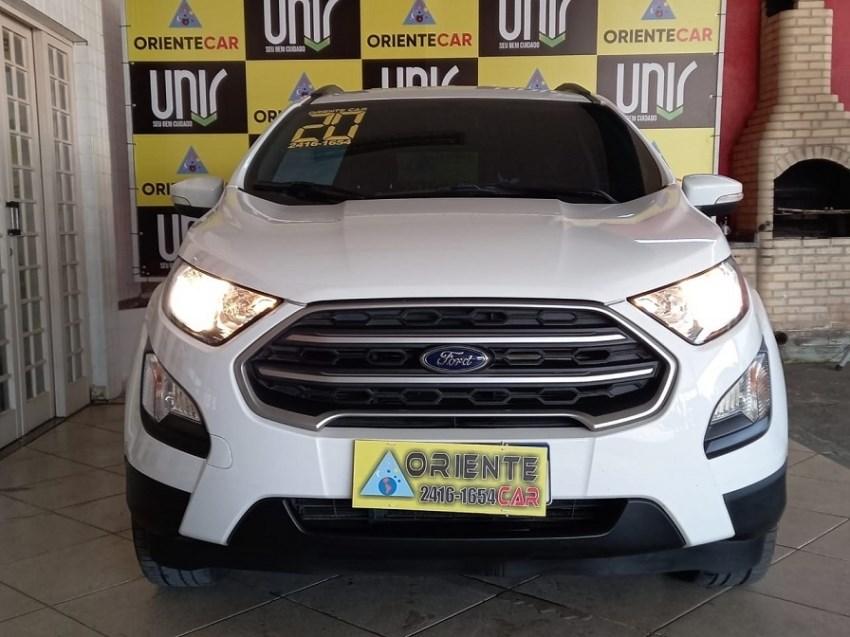 //www.autoline.com.br/carro/ford/ecosport-15-se-12v-flex-4p-automatico/2020/rio-de-janeiro-rj/14643096