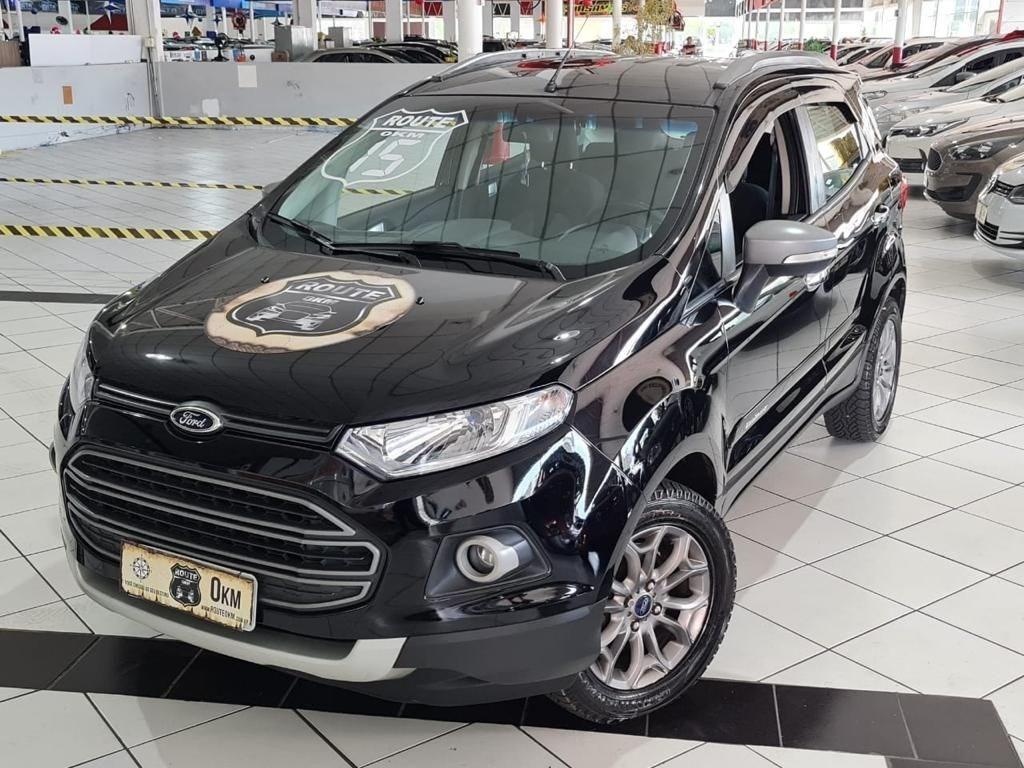 //www.autoline.com.br/carro/ford/ecosport-16-tivct-freestyle-16v-flex-4p-manual/2015/sao-paulo-sp/14644670