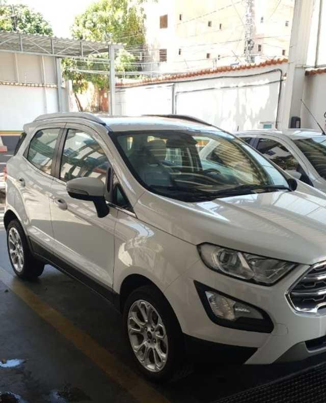 //www.autoline.com.br/carro/ford/ecosport-15-titanium-plus-12v-flex-4p-automatico/2020/sao-paulo-sp/14646043