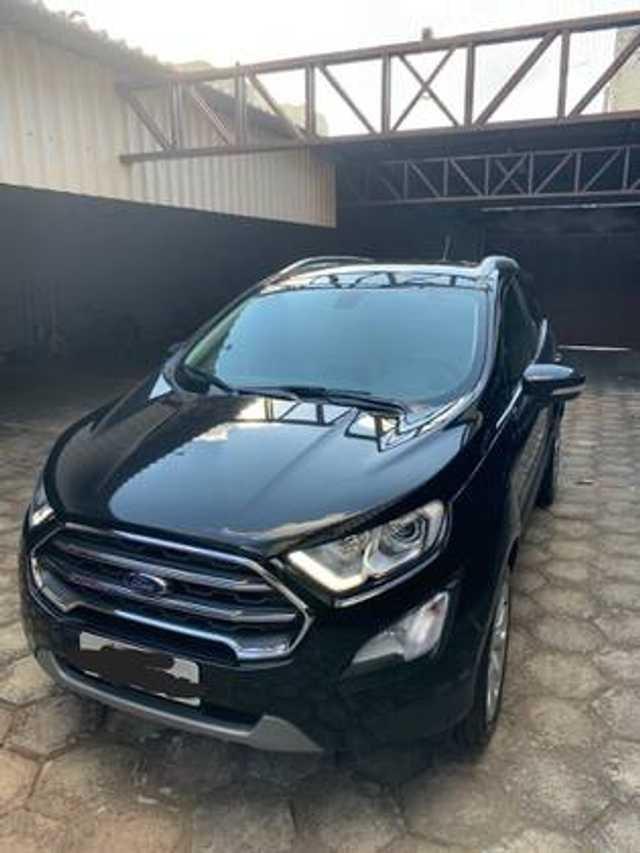 //www.autoline.com.br/carro/ford/ecosport-20-titanium-16v-flex-4p-automatico/2018/sao-paulo-sp/14646058