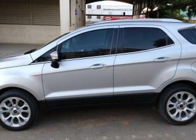 //www.autoline.com.br/carro/ford/ecosport-20-titanium-16v-flex-4p-automatico/2018/sao-paulo-sp/14646082