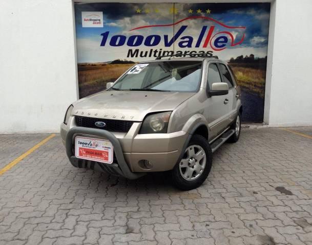 //www.autoline.com.br/carro/ford/ecosport-16-xlt-8v-flex-4p-manual/2005/jacarei-sp/14649487