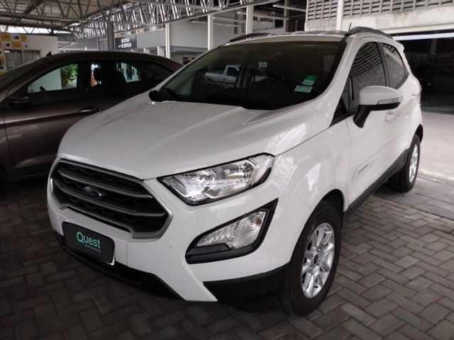 //www.autoline.com.br/carro/ford/ecosport-15-se-12v-flex-4p-automatico/2020/sao-paulo-sp/14651795