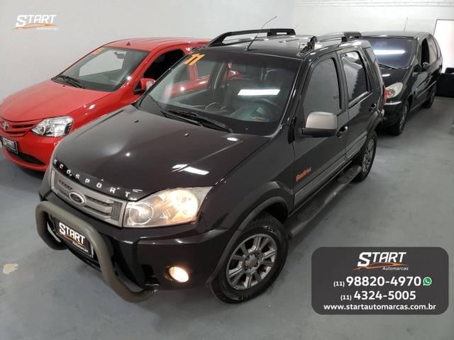 //www.autoline.com.br/carro/ford/ecosport-16-xlt-freestyle-8v-flex-4p-manual/2011/sao-paulo-sp/14652411