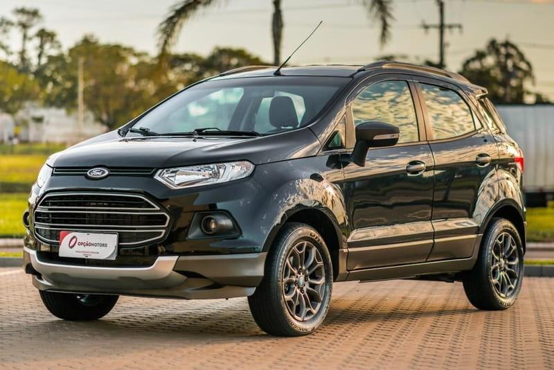 //www.autoline.com.br/carro/ford/ecosport-16-freestyle-16v-flex-4p-manual/2014/santo-angelo-rs/14656415