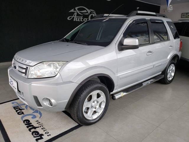 //www.autoline.com.br/carro/ford/ecosport-20-xlt-16v-flex-4p-automatico/2011/cacador-sc/14656729