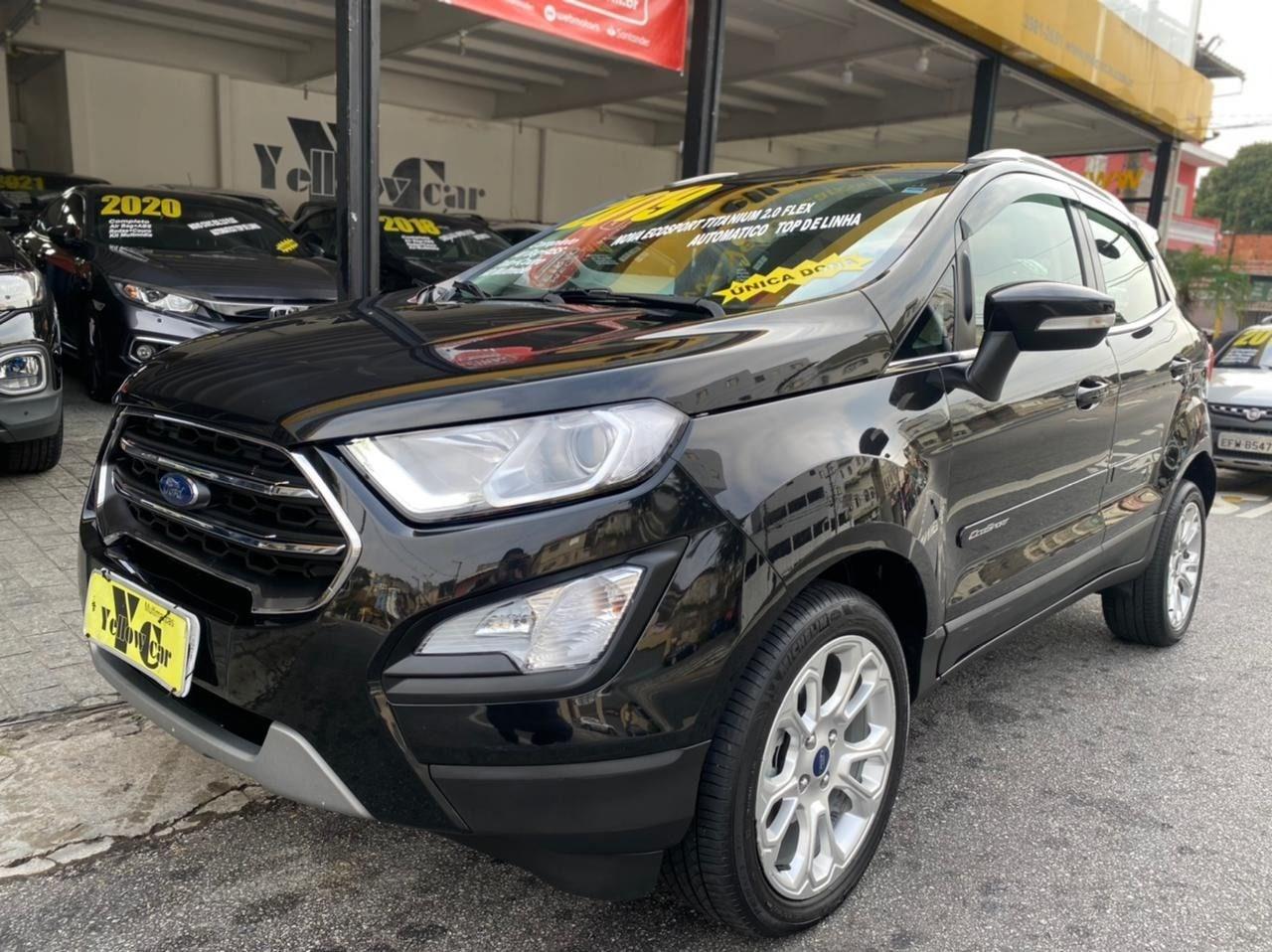 //www.autoline.com.br/carro/ford/ecosport-20-titanium-16v-flex-4p-automatico/2019/sao-paulo-sp/14657392