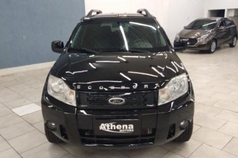 //www.autoline.com.br/carro/ford/ecosport-20-xlt-16v-flex-4p-automatico/2011/campinas-sp/14661543