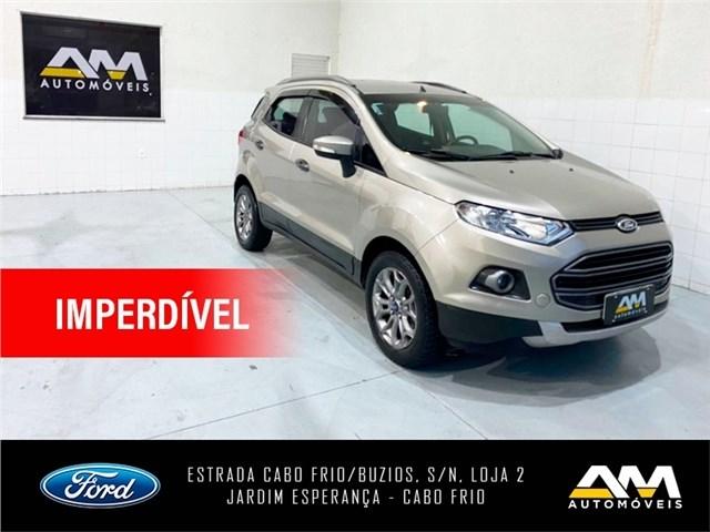 //www.autoline.com.br/carro/ford/ecosport-16-tivct-freestyle-16v-flex-4p-manual/2015/cabo-frio-rj/14666577