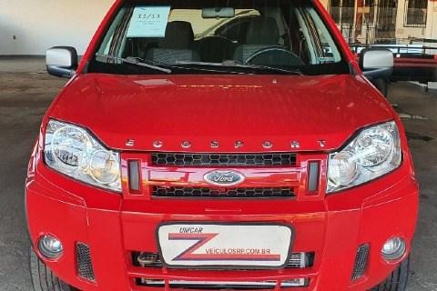 //www.autoline.com.br/carro/ford/ecosport-16-xlt-freestyle-8v-flex-4p-manual/2011/ribeirao-preto-sp/14668605