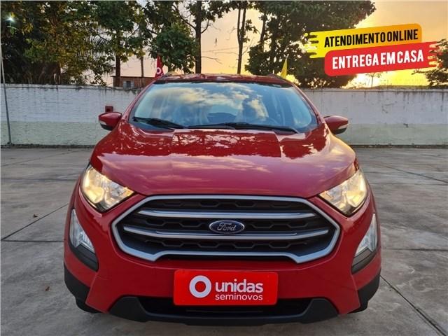 //www.autoline.com.br/carro/ford/ecosport-15-freestyle-12v-flex-4p-automatico/2019/sao-paulo-sp/14670655