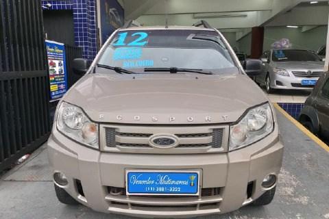 //www.autoline.com.br/carro/ford/ecosport-20-xlt-16v-flex-4p-automatico/2012/sao-paulo-sp/14670987