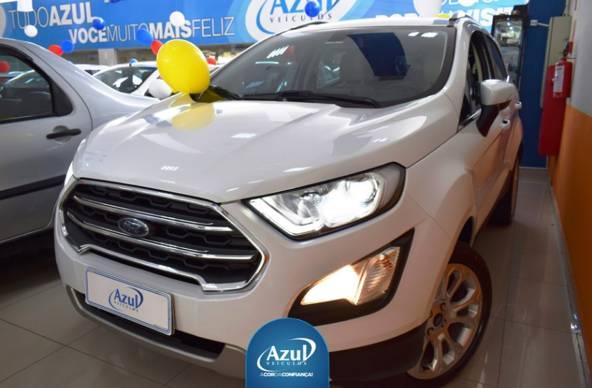 //www.autoline.com.br/carro/ford/ecosport-20-titanium-16v-flex-4p-automatico/2019/campinas-sp/14671035