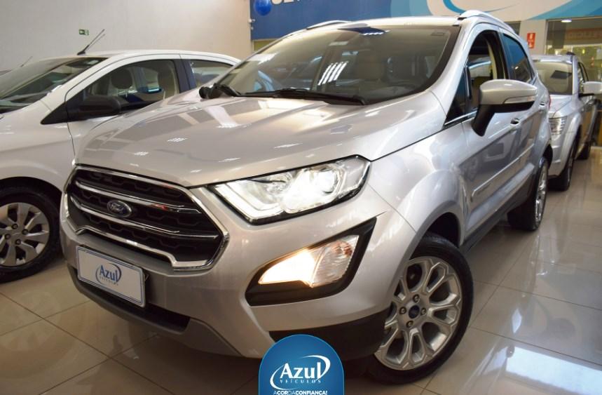 //www.autoline.com.br/carro/ford/ecosport-20-titanium-16v-flex-4p-automatico/2019/campinas-sp/14671302