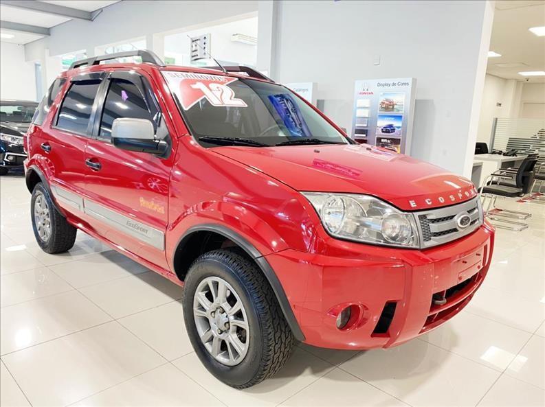 //www.autoline.com.br/carro/ford/ecosport-16-xlt-freestyle-8v-flex-4p-manual/2012/sao-paulo-sp/14671526