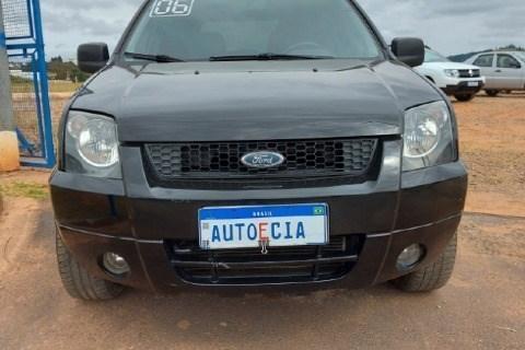 //www.autoline.com.br/carro/ford/ecosport-16-xls-8v-flex-4p-manual/2006/braganca-paulista-sp/14674253