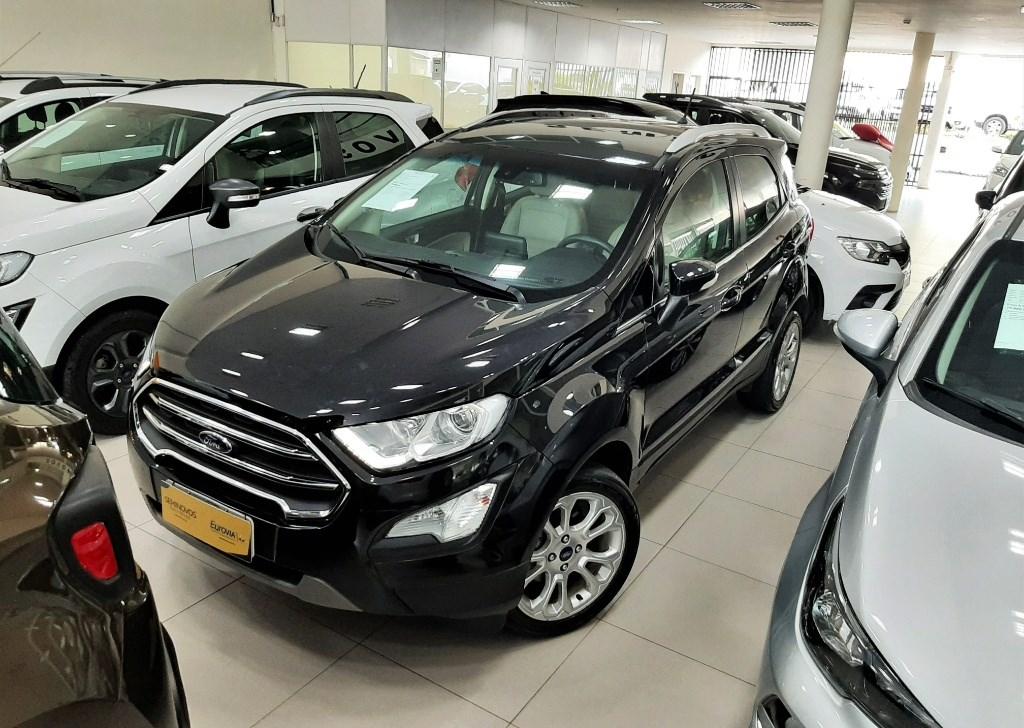//www.autoline.com.br/carro/ford/ecosport-20-titanium-16v-flex-4p-automatico/2019/salvador-ba/14677916