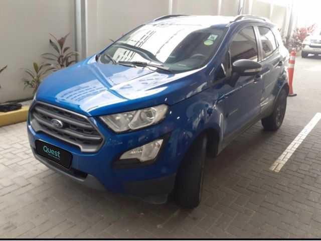 //www.autoline.com.br/carro/ford/ecosport-15-freestyle-12v-flex-4p-automatico/2019/sao-paulo-sp/14678217