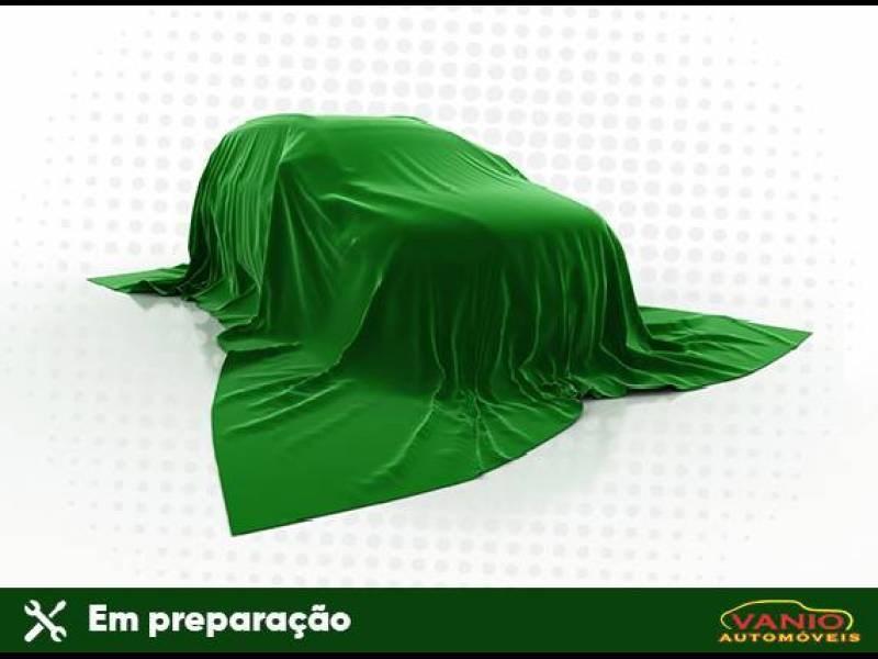 //www.autoline.com.br/carro/ford/ecosport-16-se-16v-flex-4p-automatizado/2017/criciuma-sc/14680022