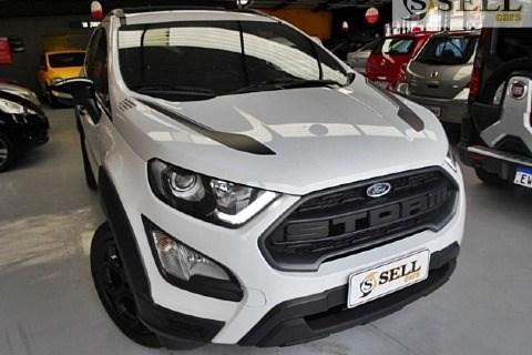 //www.autoline.com.br/carro/ford/ecosport-20-titanium-16v-flex-4p-automatico/2018/sao-paulo-sp/14680642