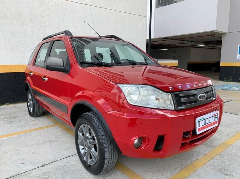 //www.autoline.com.br/carro/ford/ecosport-16-xlt-freestyle-8v-flex-4p-manual/2011/osasco-sp/14684670