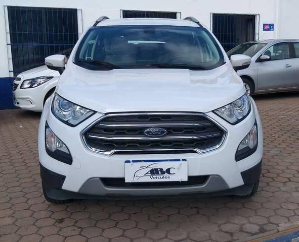 //www.autoline.com.br/carro/ford/ecosport-20-titanium-16v-flex-4p-automatico/2019/salvador-ba/14687329