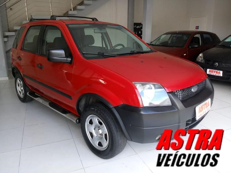 //www.autoline.com.br/carro/ford/ecosport-16-xls-8v-flex-4p-manual/2006/porto-alegre-rs/14687399