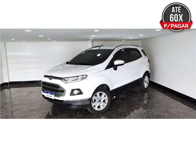 //www.autoline.com.br/carro/ford/ecosport-20-titanium-16v-flex-4p-powershift/2014/rio-de-janeiro-rj/14688690