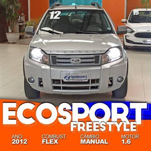 //www.autoline.com.br/carro/ford/ecosport-16-xlt-freestyle-8v-flex-4p-manual/2012/mogi-das-cruzes-sp/14688714
