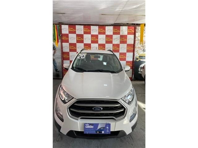 //www.autoline.com.br/carro/ford/ecosport-15-se-12v-flex-4p-manual/2020/rio-de-janeiro-rj/14688959